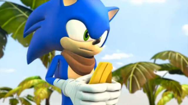File:Sonic swears a beadown.png