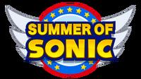 SummerofSonicLogo