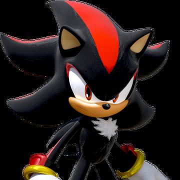 Shadow The Hedgehog Sonic News Network Fandom