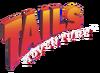 TailsAdventureLogoUS