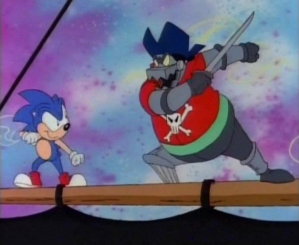 File:BlackBott and sonic.png