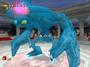 Chaos 2 DC 01