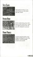 Chaotix 32X US manual-23