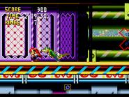 Chaotix Speed Slider 35