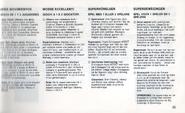 Chaotix manual euro (35)