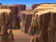 Greatcanyon