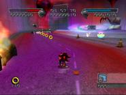 Lethal Highway 4
