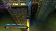 Night Skyscraper Scamper 9