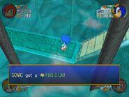 Ringidium in-game