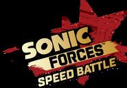SFSB logo