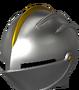SF Head 127