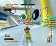 Sega Illusion 182