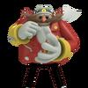 Sonic-free-riders-14