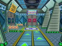 SonicAdventure StationSquareTwinkle
