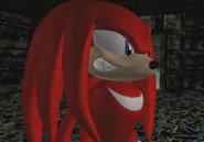 Sonic Adventure opening 35