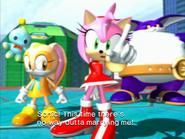 Sonic Heroes cutscene 012