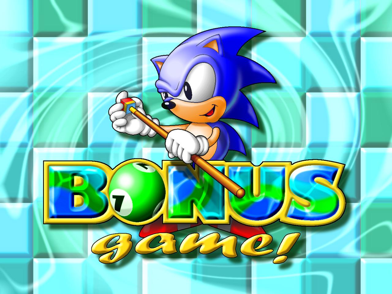 File:Sonic Pool.jpg
