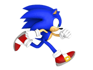 Sonic S4 art 2