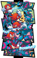 Sonic Universe 063-007