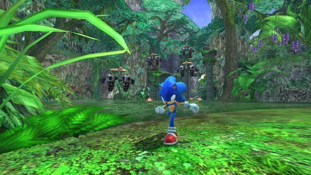 File:Sonic the hedgehog43.jpg