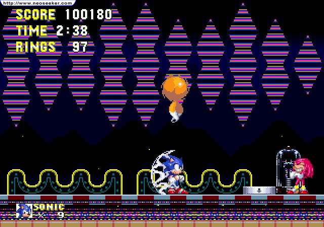 File:Sonic the hedgehog 3 image19.jpg