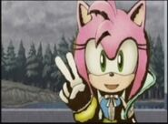 SonicandtheBlackKnight-Amy