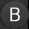 Switch b