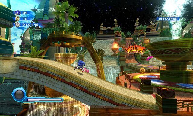 File:Tropical Resort (6).jpg