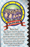 Vol-8-Walrus-Herd