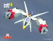 X-Tornado-(Battle-Armor)