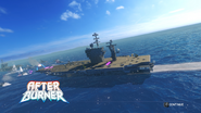 Carrier Zone 11