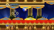 Casino Street Act 3 19