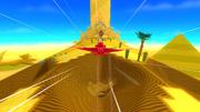 Desert Ruins Zone 1 3