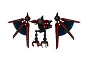 Egg Dragoon part2