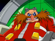 Ep52 Eggman in the ship