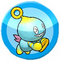 Jump Fever Chao 03