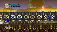 Metal Sonic White Park 02