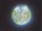 Planet Freedom
