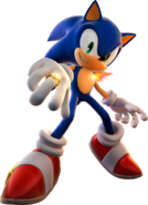 SatSR Sonic main alt