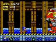 Sonic-the-hedgehog-2-death-egg-zone-robotnik-boss