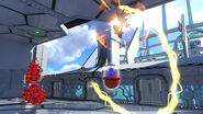SonicForces HeroCharacter Infinite Screen 02 1507830874