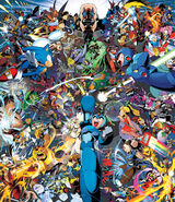 Sonic & Mega Man Worlds Unite (4)