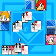 Sonic Daifungo 2