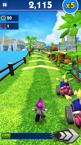 File:Sonic Dash Espio Gameplay.png