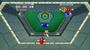 Sonic Heroes Power Plant 1