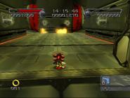 The Doom 4