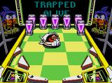 Bonus Stage (Sonic the Hedgehog Spinball) (16-bit)