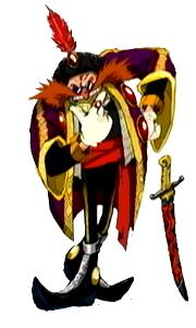 180px-King-Shahryar (Eggman)