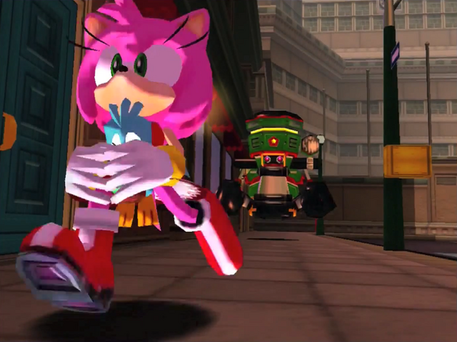 File:Amy and birdie chased by Zero.png