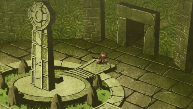 File:Barrier Stone Great Megalith.png